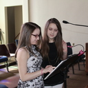 Youth Ministry photo album thumbnail 2